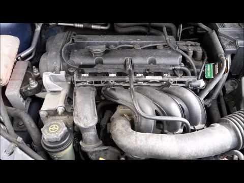Ob man das Benzin das 92 und 98 Benzin mischen kann