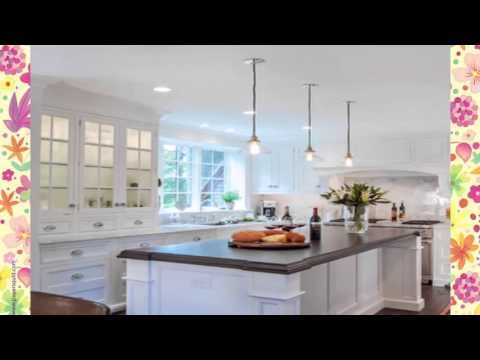 KITCHENS ON A BUDGET, KITCHEN DESIGN IDEAS 2016