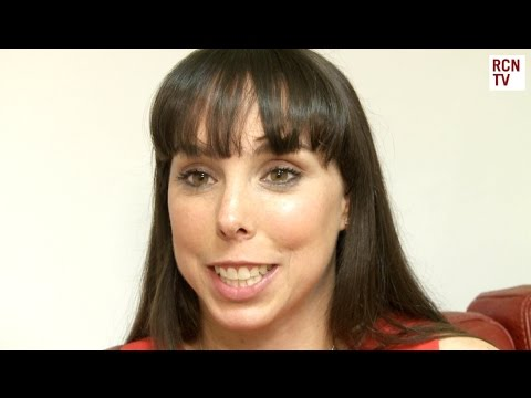 Gymnastics Beth Tweddle Interview