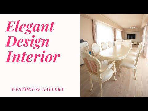 ご新築のお客様の住まいに最適なサイズで製作したオーダーメイド家具