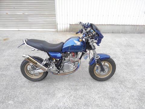 エイプ100 タイプD/ホンダ 100cc 愛媛県 R3GARAGE