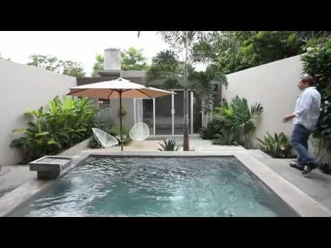 mp4 Real Estate Yucatan, download Real Estate Yucatan video klip Real Estate Yucatan