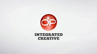 Outreach Productions- Integrated Creative - Video - 1