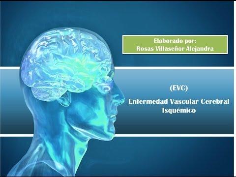 Previsión de la retinopatía hipertensiva
