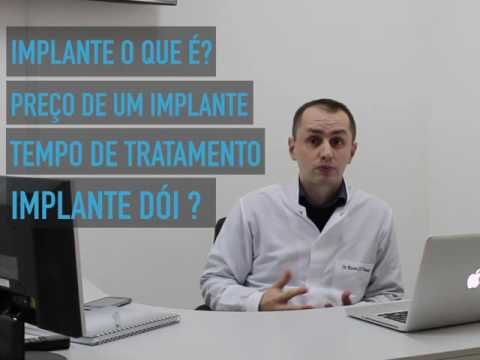 Conheça Dr Nicola Nogueira