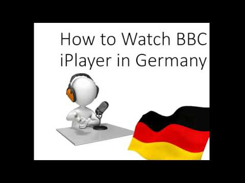 Download How To Watch Bbc Iplayer Germany   Dangdut Mania