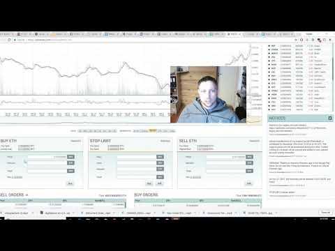Apskaičiuokite pelną bitcoin