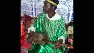تحميل اغاني Maalm abdlah guinia -marhaba b soltan lghaba MP3