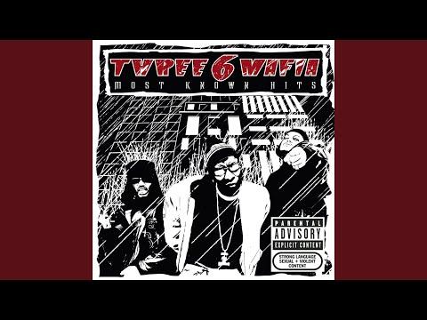 Tear da Club Up '97 (Explicit)