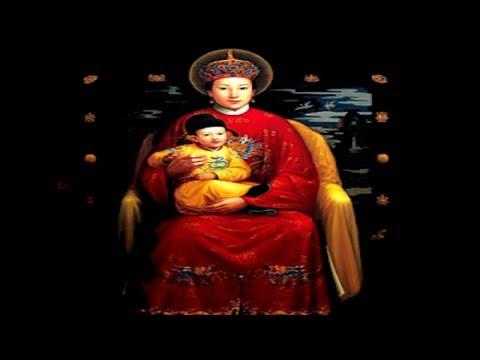 La secta de la diosa madre Pastor Eduardo Gutierrez