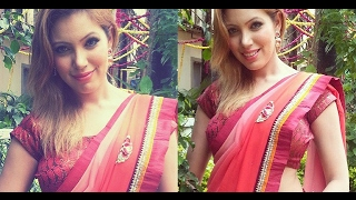 neha mehta saree - मुफ्त ऑनलाइन वीडियो