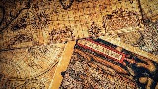 Pobožnosť 7. 2. 2021 | Necestujte bez mapy!