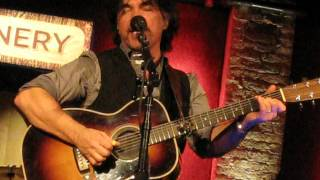 """JOHN OATES -- """"HAD I KNOWN YOU BETTER THEN"""""""