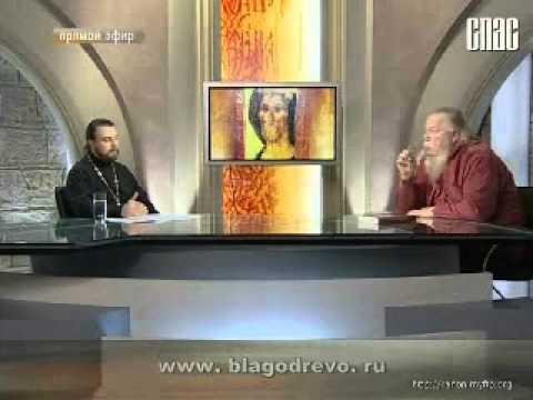 Кодировка от алкоголя анонимно в тюмени