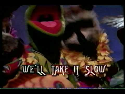 The Muppets Sing Kokomo Mp3