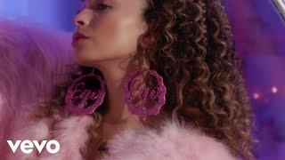 <b>Ella Eyre</b>  Ego Ft Ty Dolla $ign