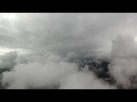 fpv-cloud-surfing-with-mini-talon