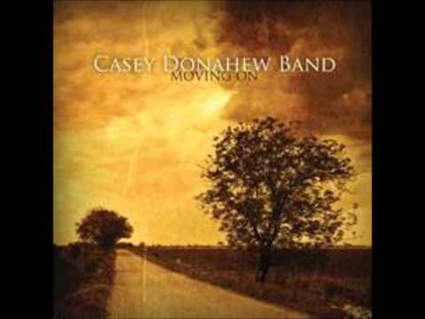 Breaks My Heart- Casey Donahew Band Mp3