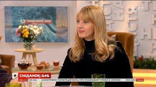 Світлана Глущенко розповіла, де доведеться працювати неплатникам аліментів