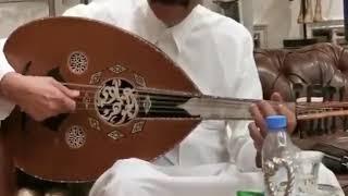 """تحميل اغاني """" وش تبين """" للفنان    عبادي الجوهر    -عود- MP3"""