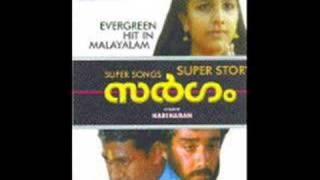Kannadi Adyamayen Bahyaroopam (F)