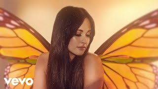 Gambar cover Kacey Musgraves - Butterflies (Official Audio)