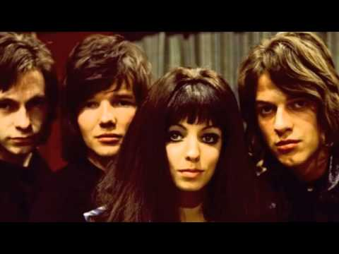 Shocking Blue  - Hot Sand