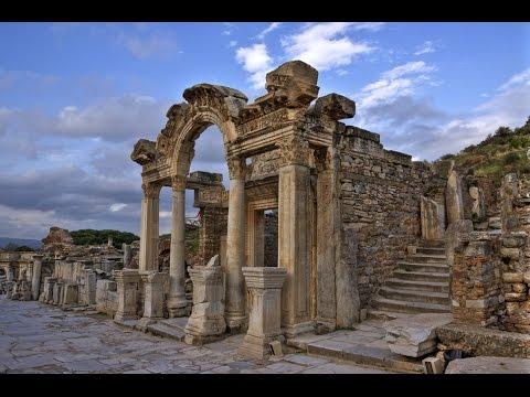 Храм в честь иоанна предтечи
