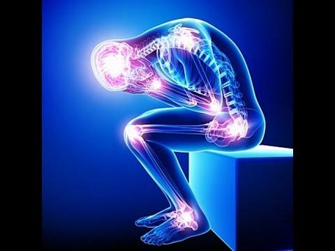 Bệnh viêm khớp dạng thấp - nguyên nhân, triệu chứng và phương pháp điều trị bệnh viêm khớp dạng thấp