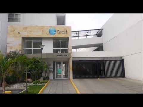 Apartamentos, Venta, Ciudad Bochalema - $185.000.000