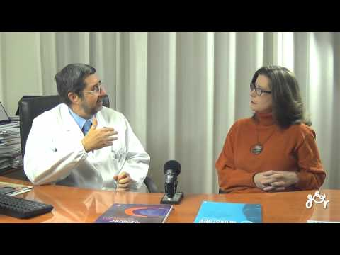 Trattamento gangrena diabetica senza amputazione