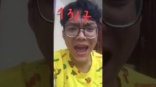 Norin Phạm - Thánh Chửi Live Stream Đầu Mới