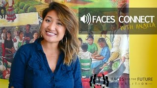 [FACES Connect] Updates & Alumni Fun!