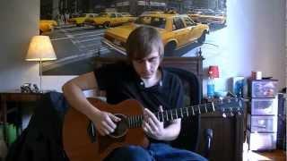 (Kieran Bristow) Sunflower - Paddy Sun