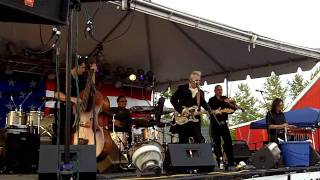 Jack's Truck Stop and Cafe - Dale Watson