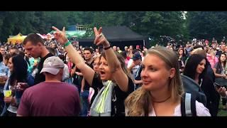 PolankaFEST 2017