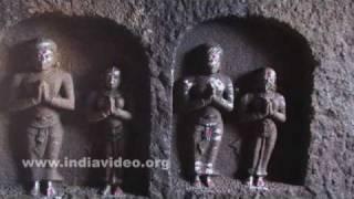 Lakshmi temple, Hampi