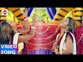 2017 का सबसे दर्द भरा देवी गीत - Mai Hau Mai Bujh Mai Ke Dardiya - Ankit R Panday- Video Song