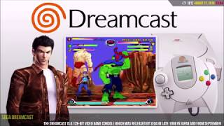 dreamcast bigbox - Video hài mới full hd hay nhất - ClipVL net