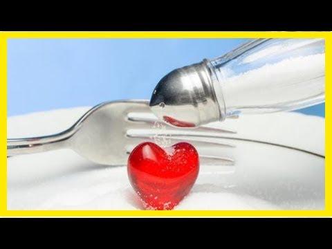 Hypertension prêle