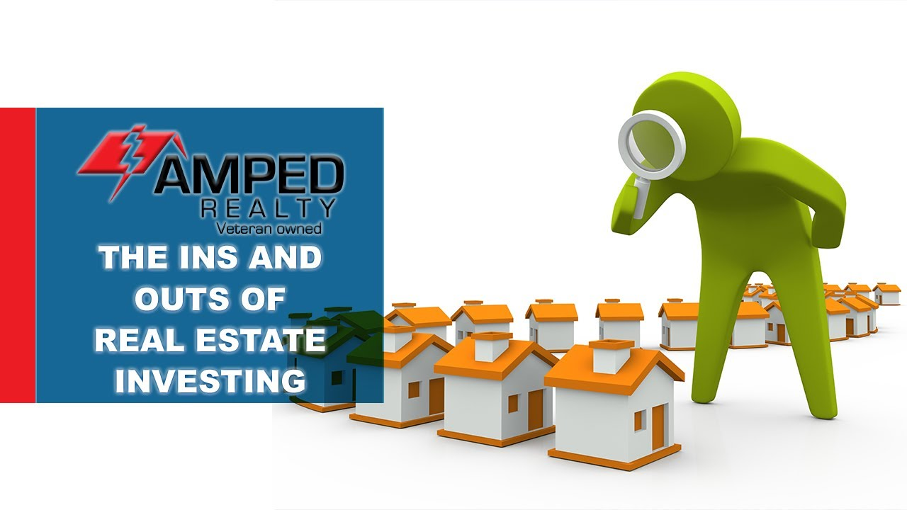 Talks With Todd on Tuesday at 12: Real Estate Investing