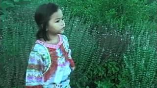 Christy Music Video 1.mpg