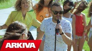 Altin Sulku - Nazelie (Official Video HD)