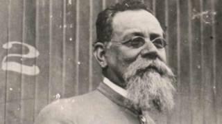 Origen y vida de la Constitución. México 1917