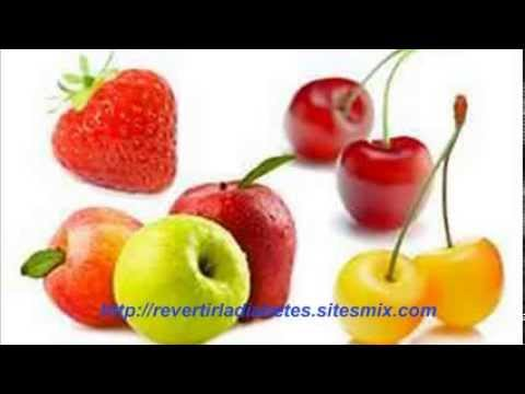 Rosa mosqueta útil para los diabéticos