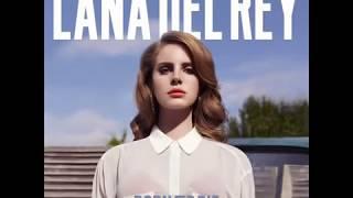 Lana Del Rey - Born To Die The Paradise Edition (BONUS ''BURNING