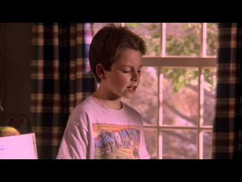 Download Blank Check Full Movie Mp4 HD Video and MP3