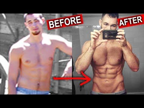 10 napos diéta
