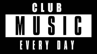 Music Raport - NEW CLUB MUSIC #9 Re Cue / GRAVI / Rickfire