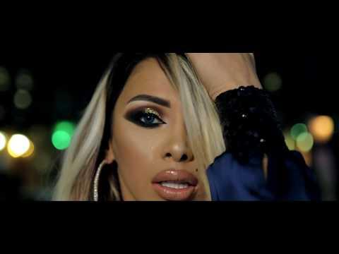 Leo De Vis & Cosmin De La Medias & Dansatoare Cristina Pucean – Iubita unui boss Video